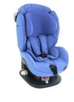 """BeSafe Izi Comfort X3 autósülés 9-18 kg """"71"""""""