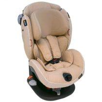 """BeSafe Izi Comfort X3 autósülés 9-18 kg """"73"""""""
