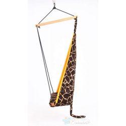 Amazonas hinta Hang Mini Giraffe