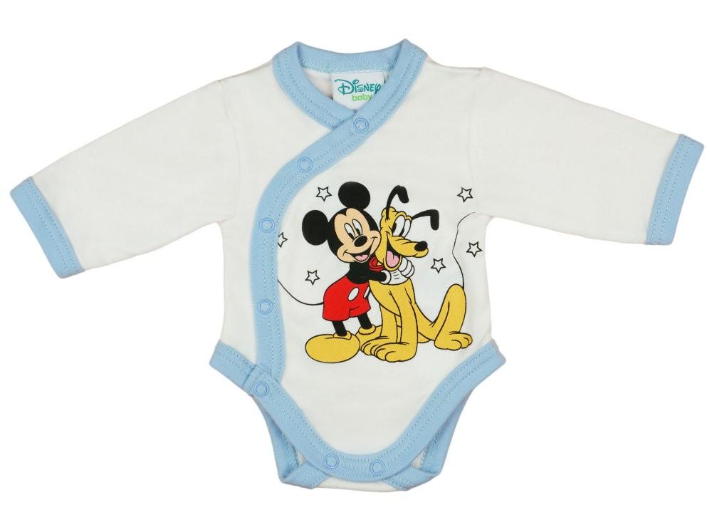 Disney Mickey és Plútó elöl patentos 2c7e0f5e6a