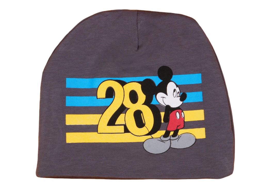 Disney Mickey fiú sapka 9fc4c8c783