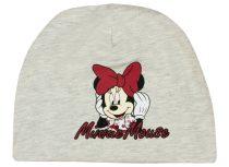 Disney Minnie lányka sapka