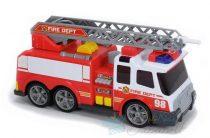 Dickie Action Series Tűzoltóautó