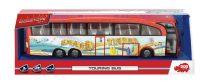 Dickie Touring Bus - Túra busz