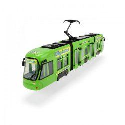 Simba City Liner villamos - 48 cm