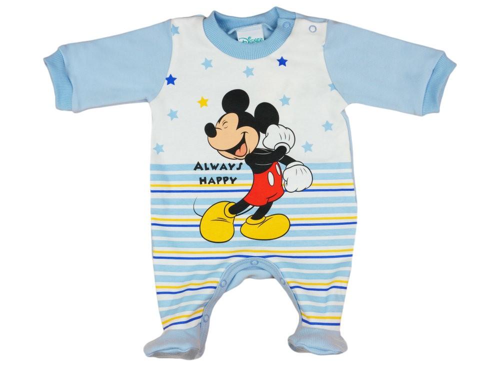 Disney Mickey hosszú ujjú 5111cdf64c