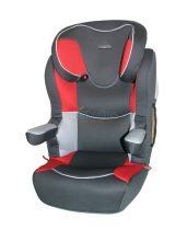 """Nania R-Way ISOFIX autósülés 15-36kg """"Piros-szürke"""""""