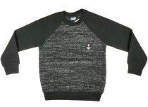 Fiú kötött pulóver passzés derekú (TUR)