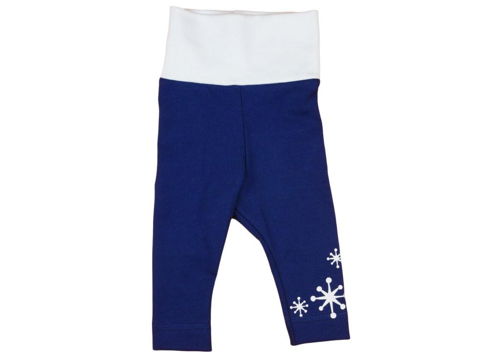 ebbe0550fc Disney Mickey 3 részes (sapka+nadrág+body) szett Karácsony