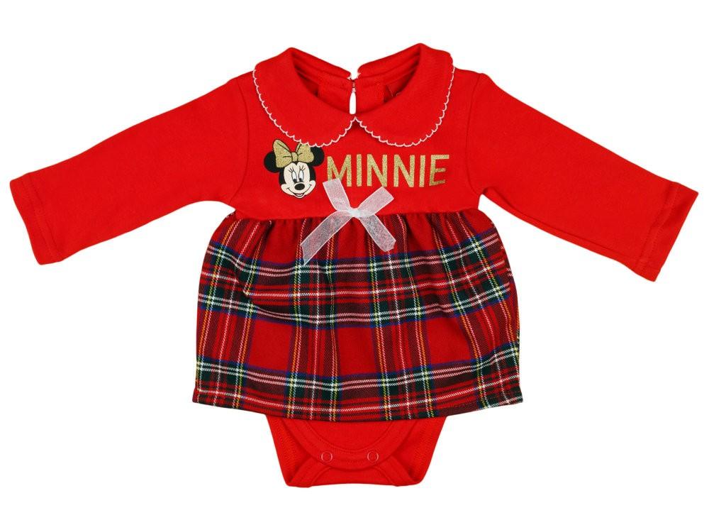 Disney Minnie galléros 80154d6616
