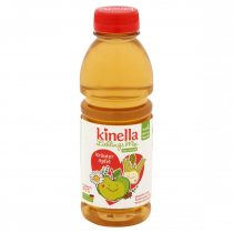 Kinella herbatea és almalé 4 hónapos kortól - 500 ml