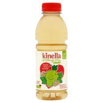 Kinella citromfű-kamillatea ital 4 hónapos kortól - 500 ml