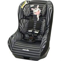 Nania Cosmo SP autósülés 0-18kg - Zebra
