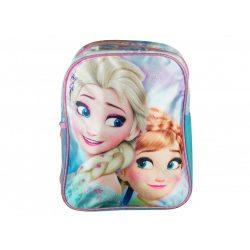 Disney Frozen-Jégvarázs hátizsák