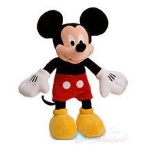 Mickey 66 cm-es plüss