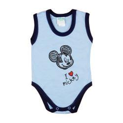 Disney Mickey ujjatlan kombidressz