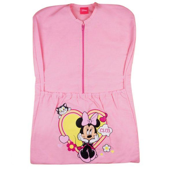 Disney Minnie vállfás oviszsák 2019 modell