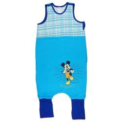 Disney Mickey Best tipegő hálózsák 2,5 TOG