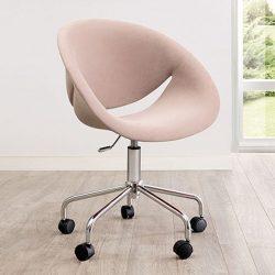 Cilek RELAX szék (rózsaszín)