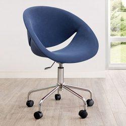 Cilek RELAX szék (BLUE)