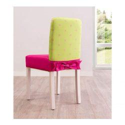 Cilek RIBBON szék