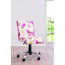 Cilek SUMMER SOFT szék (rózsaszín)