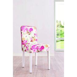Cilek SUMMER szék (rózsaszín)