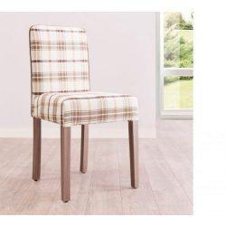 Cilek PLAID szék