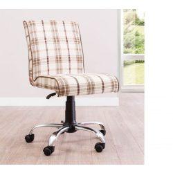 Cilek PLAID SOFT szék