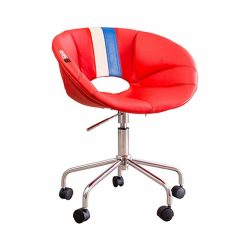 Cilek BISEAT szék