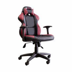 Cilek BIDRIVE szék