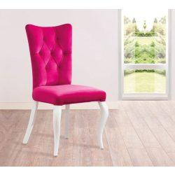 Cilek ROSA szék
