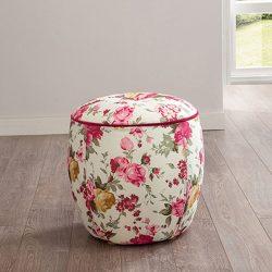 Cilek SUMMER ülőke (rózsaszín)