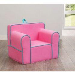 Cilek COMFORT gyerek szék (rózsaszín)