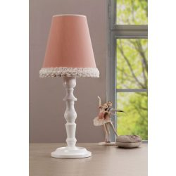 Cilek DREAM asztali lámpa