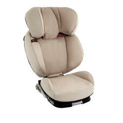 BeSafe Izi Up X3 IsoFix 15-36kg autósülés