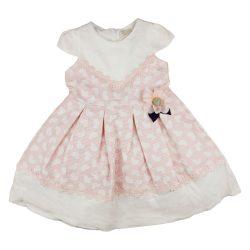 Alkalmi kislány ruha (TUR)