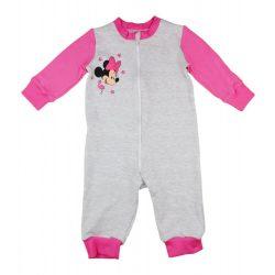Disney Minnie overálos pizsama