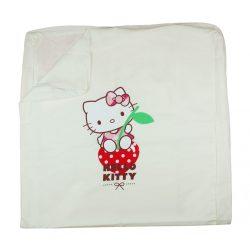 Hello Kitty matrachuzat 60x120 cm