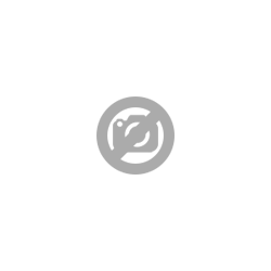 Espiro Magic Style sport babakocsi - 21 Icon 2017