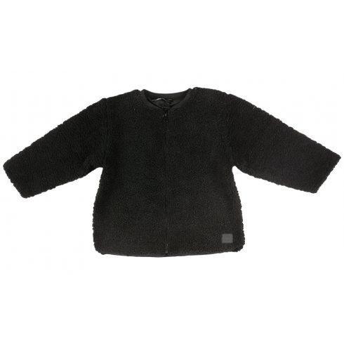 Baba gyerek wellsoft kabát