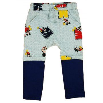 Baba és gyerek rövidnadrág, bermuda nadrág kis és nagyker áron