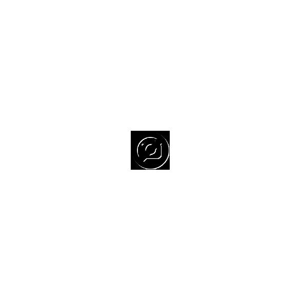 Babyzen YOYO babakocsi - Fekete (6 hó+) 699acf3ff1