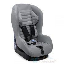 """Chicco Xpace autósülés 9-18kg """"Silver"""""""
