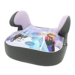 Nania Disney Dream 15-36 kg ülésmagasító - Jégvarázs
