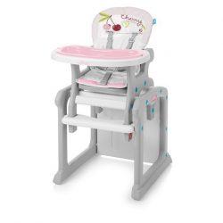 BabyDesign Candy multifunkciós etetőszék 2 1 - 08 ca3fcce700