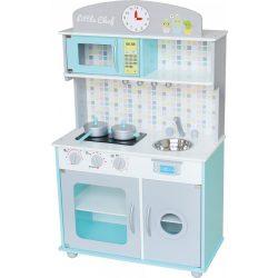 FreePlay Little Chef konyha - Kék