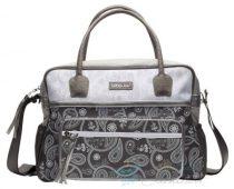 Bébé-Jou Exkluzív pelenkázó táska