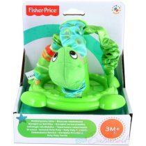Fisher-Price Imbolygó teknősbéka