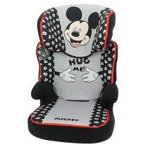 Nania Disney Befix SP 15-36 kg gyerekülés - Mickey